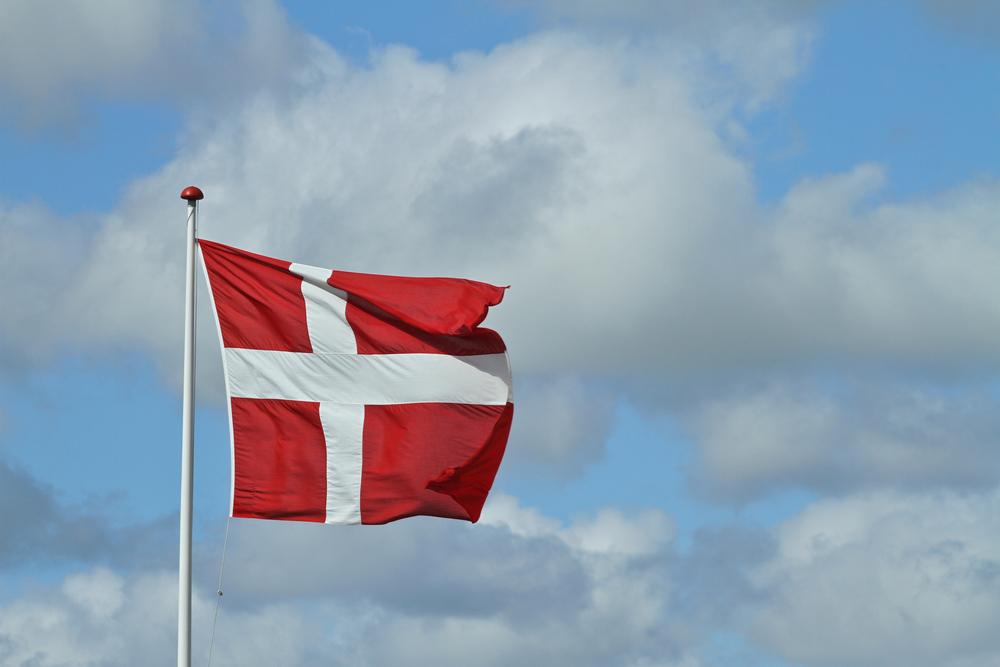 תרגום לדנית | דנית | תרגומים מדנית